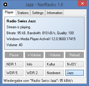 netradio1